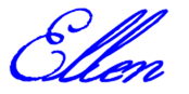 NewSignature