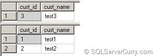 sql-server-move-data