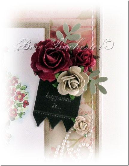 bev-rochester-tilda-with-winter-flowers2