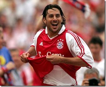 Pizarro-se-va-al-Múnich