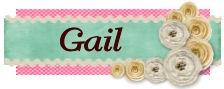 Gail-ss