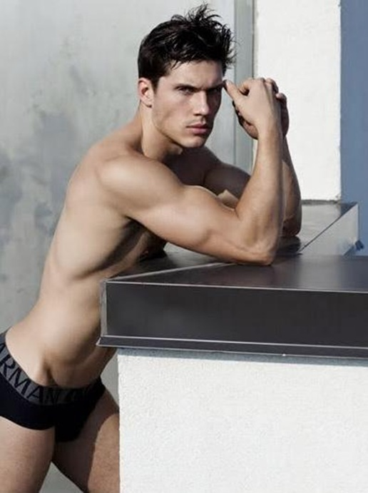 zeb ringle by greg vaughan for ea