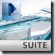 Plant Design Suite 2014