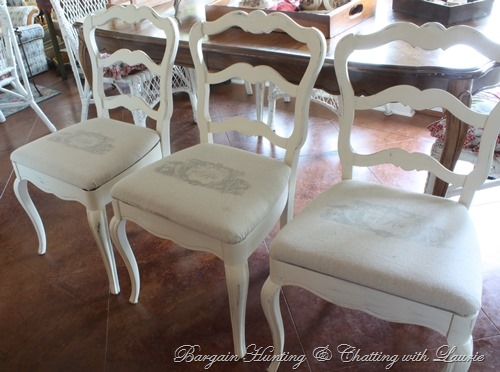 [chairs-311.jpg]