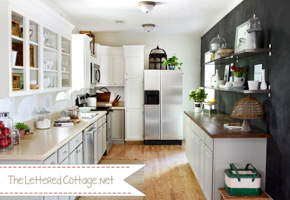 Lettered_Cottage_Kitchen_10[1]