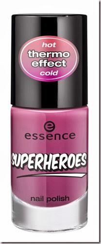 ess_Superheroes_NP_01