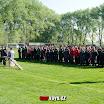 2012-05-05 okrsek holasovice 001.jpg