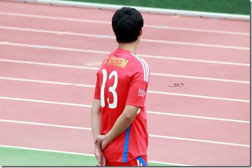 hwangkwang (15)
