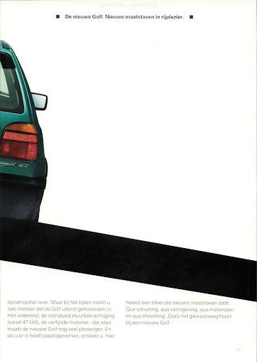 Volkswagen_Golf_1991 (7).jpg
