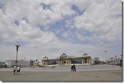 07-20 oulan bator 011 800X place sukhbaatar