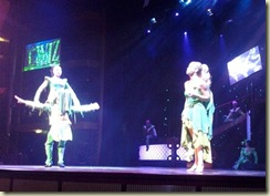 20121022 The Wiz Adage Duo (Small)