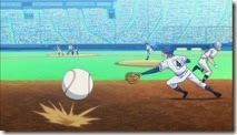 Diamond no Ace - 43 -23