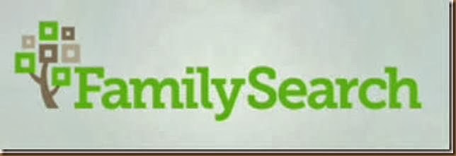 Copy of familysearch logo