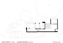 plano-casa-heidehof-alexander-brenner-architects