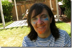June19_FacePaint2