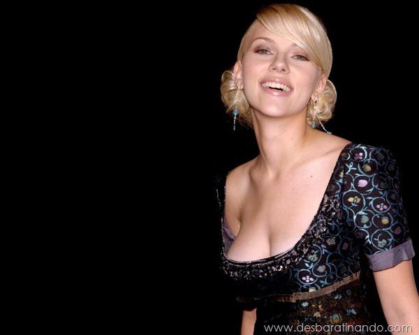 scarlett-johansson-linda-sensual-sexy-sexdutora-tits-boobs-boob-peitos-desbaratinando-sexta-proibida (921)