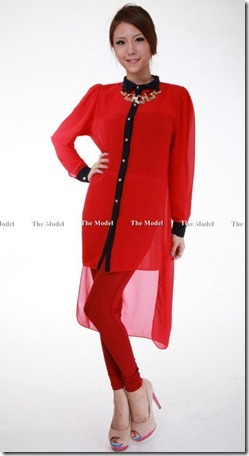 7196red