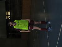 20130127_hallenfussball_landesmeisterschaft_145537.jpg