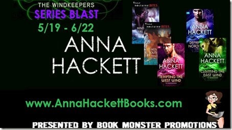 TOUR BANNER_Anna Hackett_THEWINKEEPERS_SeriesBlast_thumb[1]