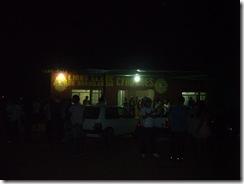 lions clube - festa lual das havainas