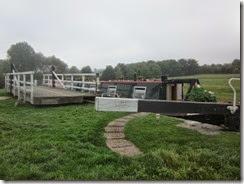 Kintbury to Wootton Rivers 008 (640x480)