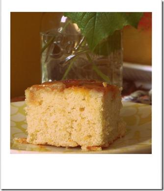 peachcake3