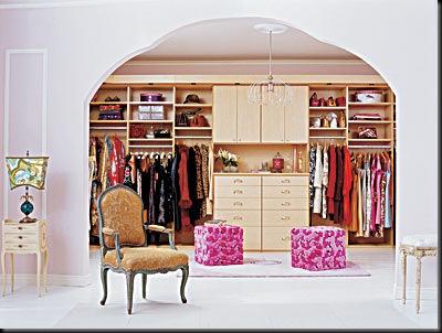 Feb_closet_cal1