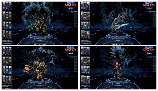 heróis_Blizzard_dota