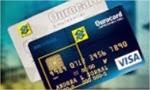 Promocao Torcida Ourocard Empresarial Visa