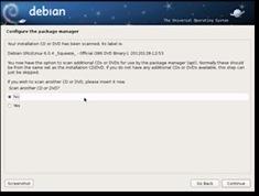 debian-6-desktop-24