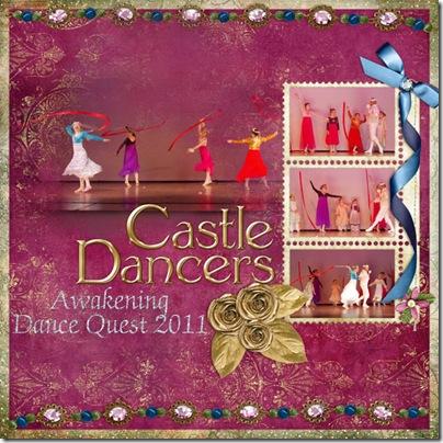 DQ2011-CastleDancers2