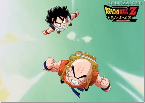 gohan_and_krillin_flying_by_kingvegito-d35uene