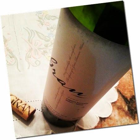 gran-lovara-vinho-e-delicias