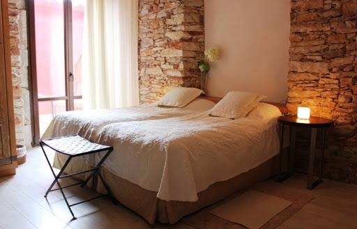 Hotel Clàssic 2.JPG