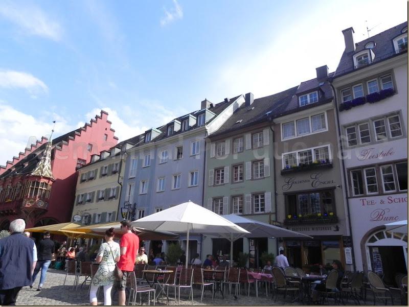 Freiburg14