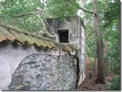 Cementerios de Luarca 021