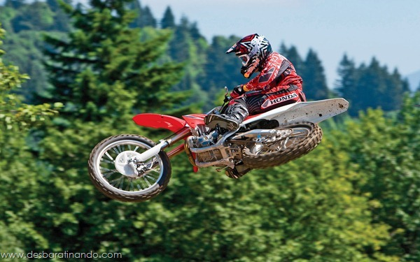 wallpapers-motocros-motos-desbaratinando (22)