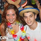 2014-07-19-carnaval-estiu-moscou-37