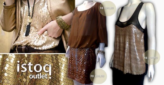 istoq outlet moda curitiba 2012