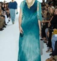vestidos-gordinhas-verao-2012-4-136x136