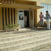 csiliznyarad-iskola-017.jpg
