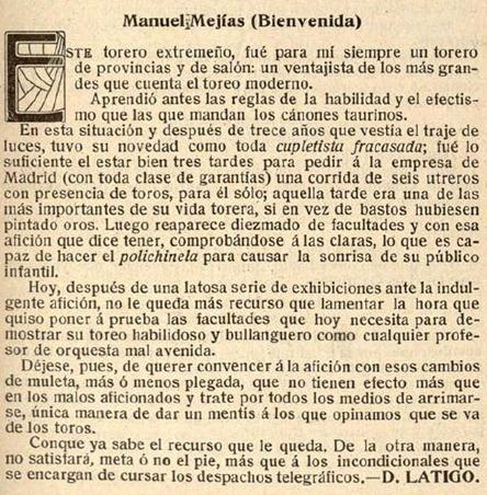 1911-06-18-Toreros-Los-que-fracasan-[2]_thumb