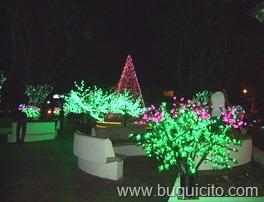 foto 2 parque Garcia Godoy