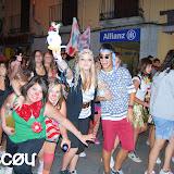 2012-07-21-carnaval-estiu-moscou-111