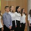 17Pożegnanie maturzystów 2014.jpg