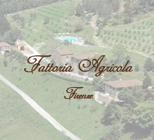 Fattoria Agricola-Firenze