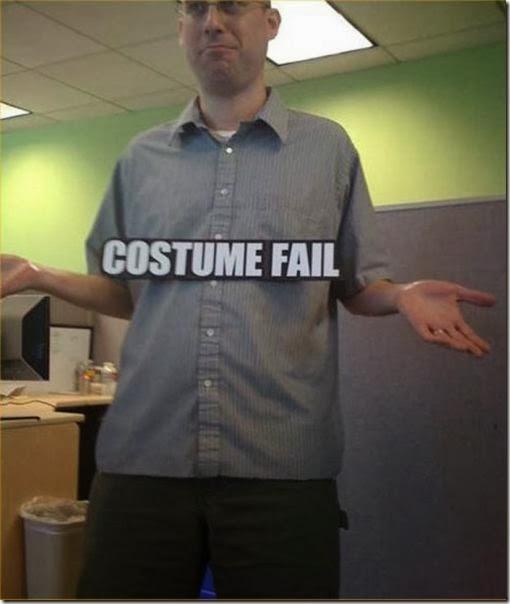 bad-halloween-costumes-12