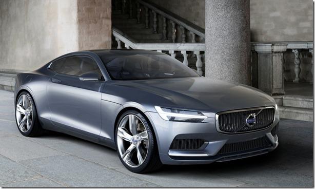 volvo-concept-coupe-56