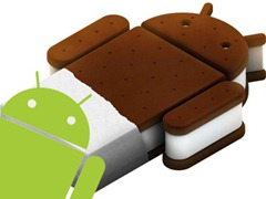 HTC-Ready-To-Use-Android-Ice-Cream-Sandwich