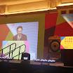 Convention Macau.jpg